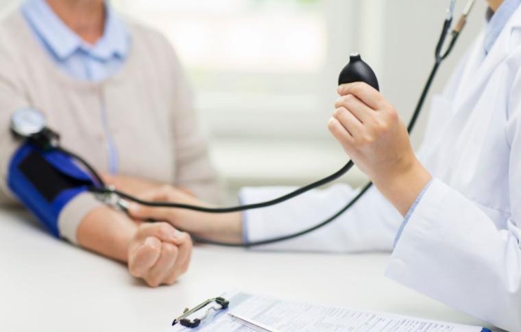 Профилактические медицинские осмотры для организаций - стоимость проведения  профосмотров работников в СПб